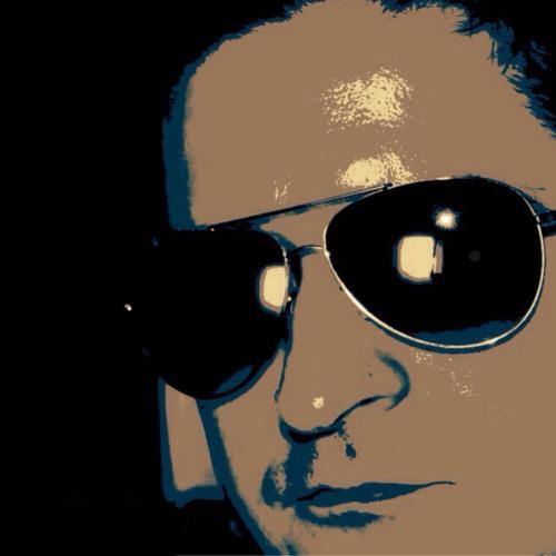 Hindie's avatar
