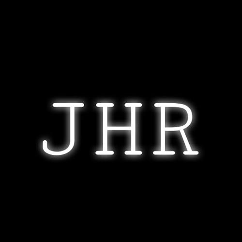 Hector Jr.'s avatar