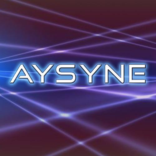 Aysyne's avatar