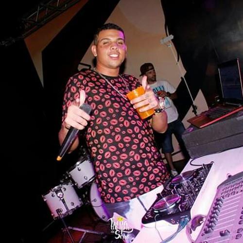 DJ 2E DA SERRA E DJ RJ (OFICIAL) | Free Listening on SoundCloud