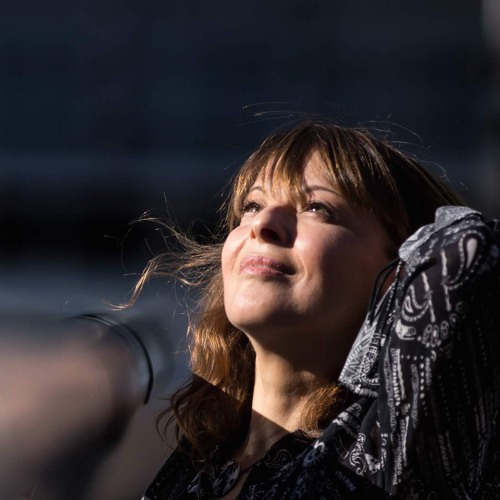 Pascale Elia's avatar