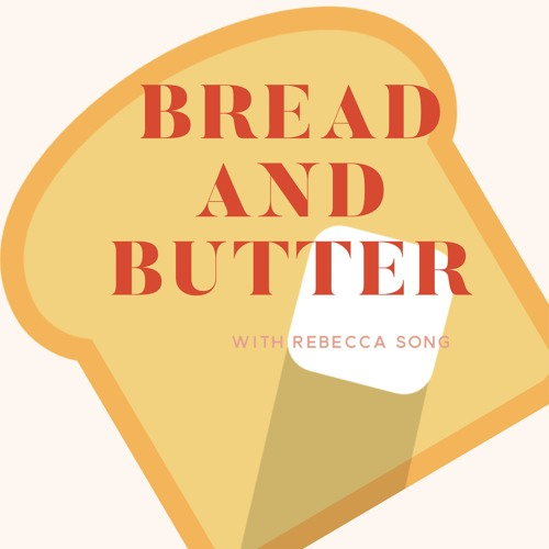 Bread And Butter Podcast's avatar