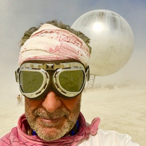 NamasteMan's avatar