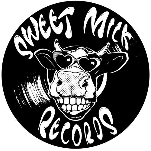 Sweet Milk Records's avatar