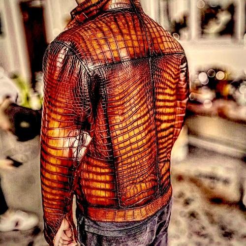 Venezia Leather's avatar