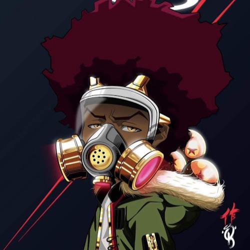 0 z3isthename's avatar