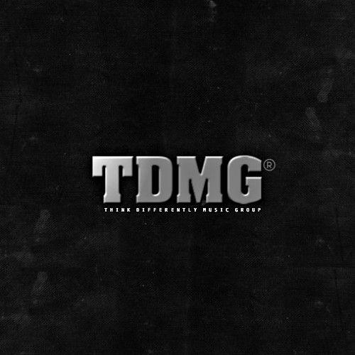 TDMG®'s avatar