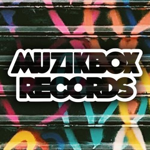 Muzikbox Records's avatar