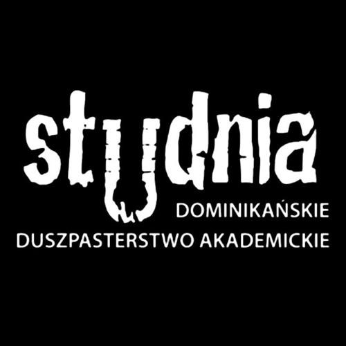 Kuźnia's avatar