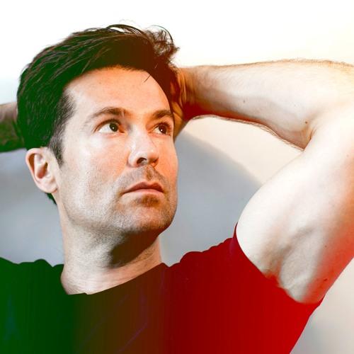 Joe McGowan Music's avatar