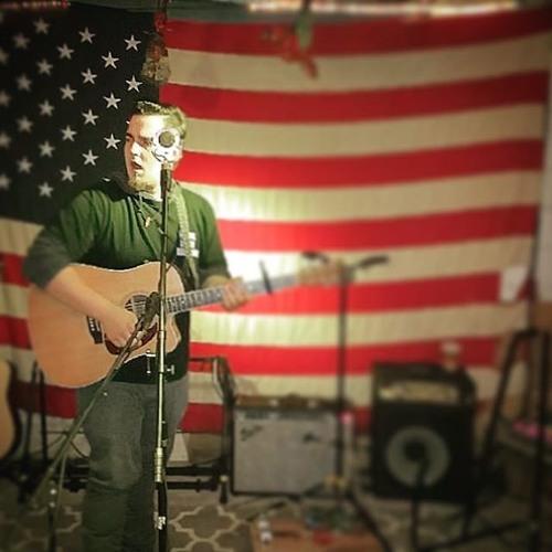 Wayne Pennington Music's avatar