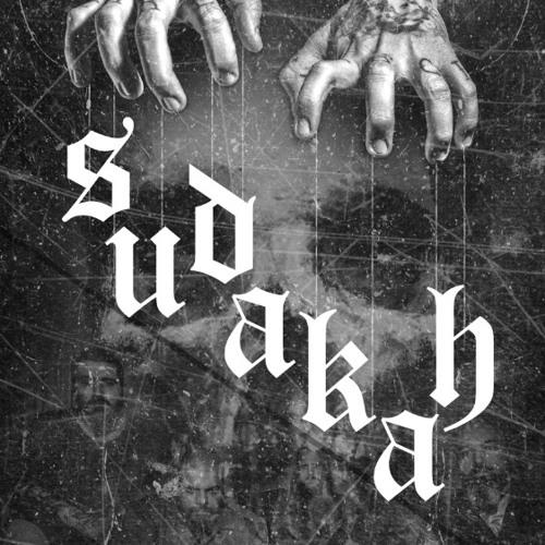 Sudakah's avatar