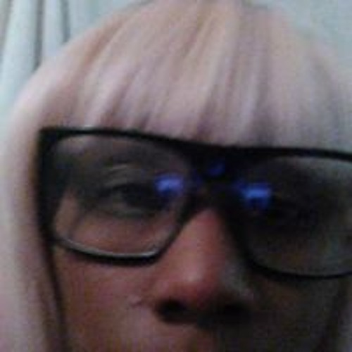 Pinky Lindsey's avatar
