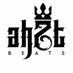 ahZt Beats