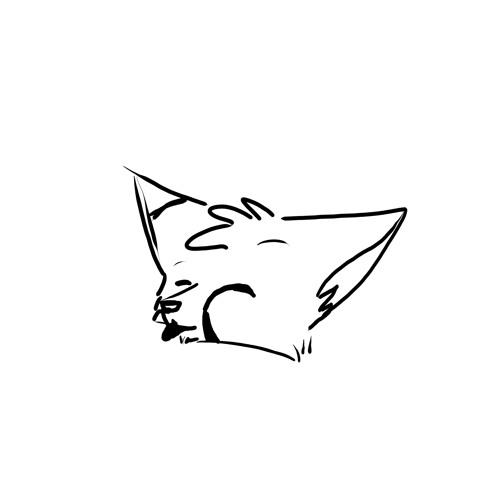 ^w^'s avatar