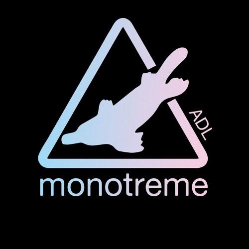 Monotreme ADL's avatar
