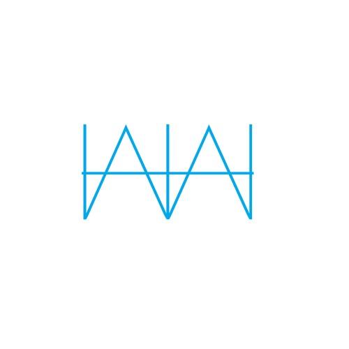 Mac Hammer's avatar
