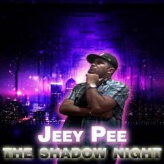 Jeey Pee Urban-Style