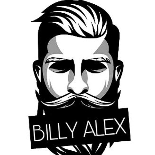 Billy Alex's avatar