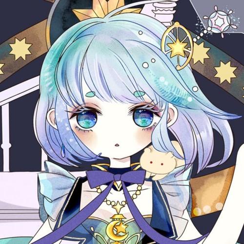 Richa Ohnuki's avatar