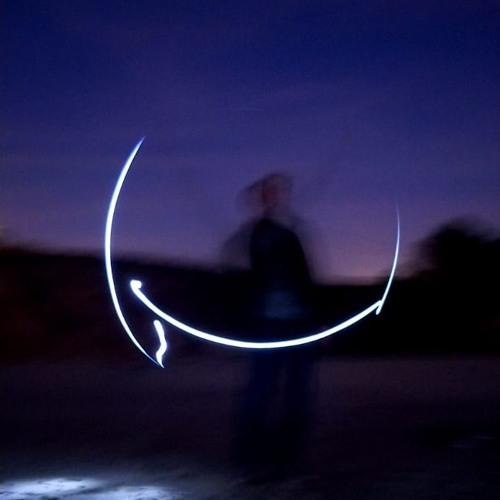 PICO's avatar