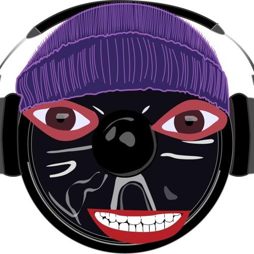 Der Ichling's avatar