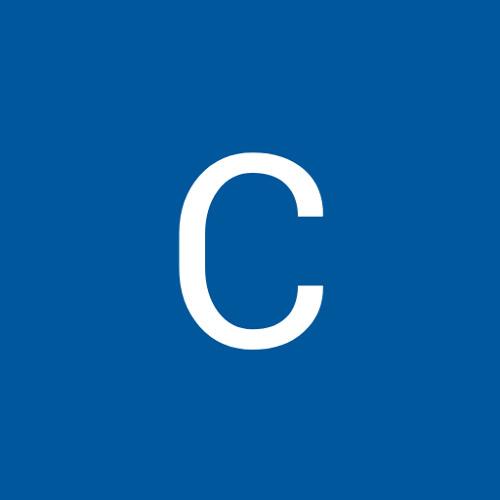 Caitlin Stacey's avatar