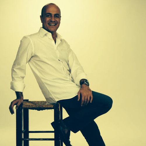 Massimo Bandinelli's avatar