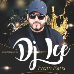 Dj ICE  EVENT