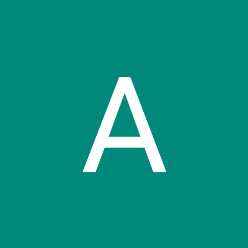 Anselm Anse's avatar
