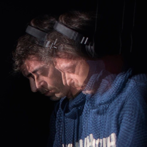 Manel Sanmartin's avatar
