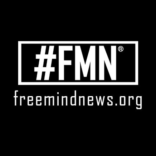 FreeMind! News's avatar