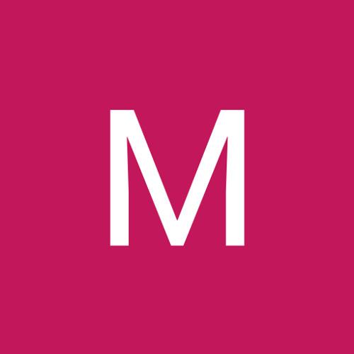 M Bw's avatar