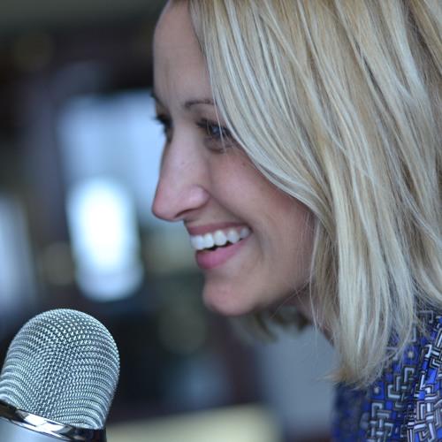 MandyCurry's avatar