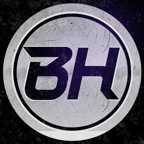 BH (Official)'s avatar