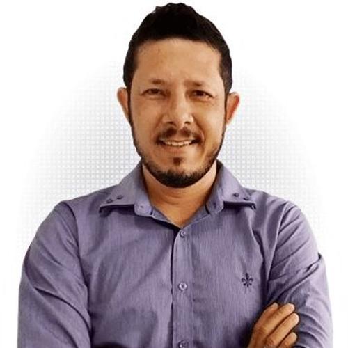 Gil Oliveira - Locução Publicitária's avatar