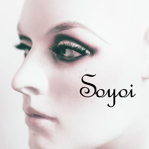 Soyoi's avatar