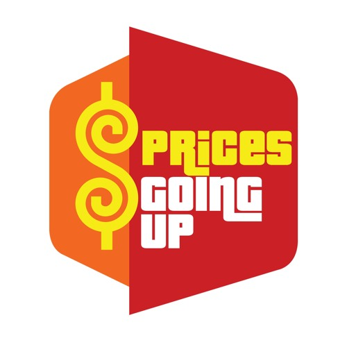 Zensei33 / PricesGoingUp's avatar