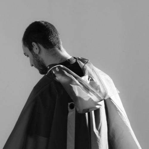 Pardon's avatar