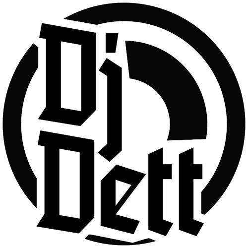 Dettweiler / DJ Dett's avatar