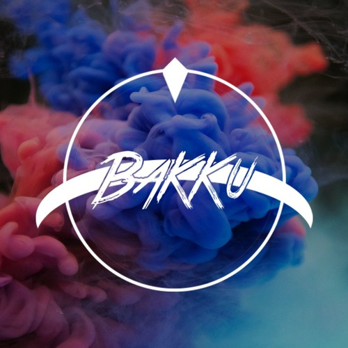 BaKKu's avatar