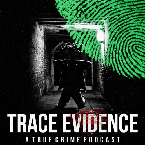 TraceEvidencePodcast's avatar