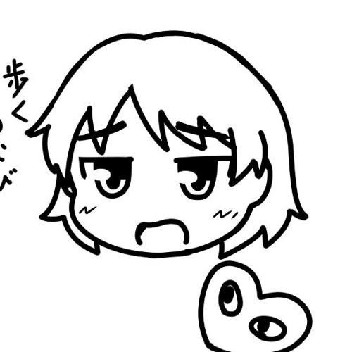 YDK/Kensuke.Y's avatar