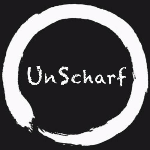 UnScharf's avatar
