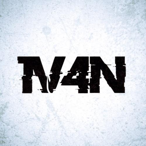 1V4N's avatar