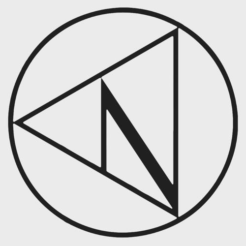DREN's avatar