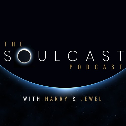 The SOULCAST Podcast's avatar