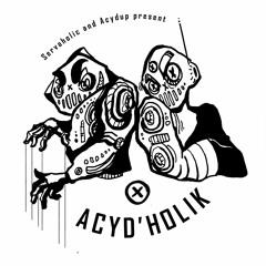 Acyd'holik