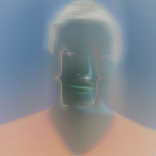 NAUGHT's avatar