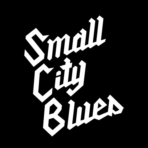 Small City Blues's avatar